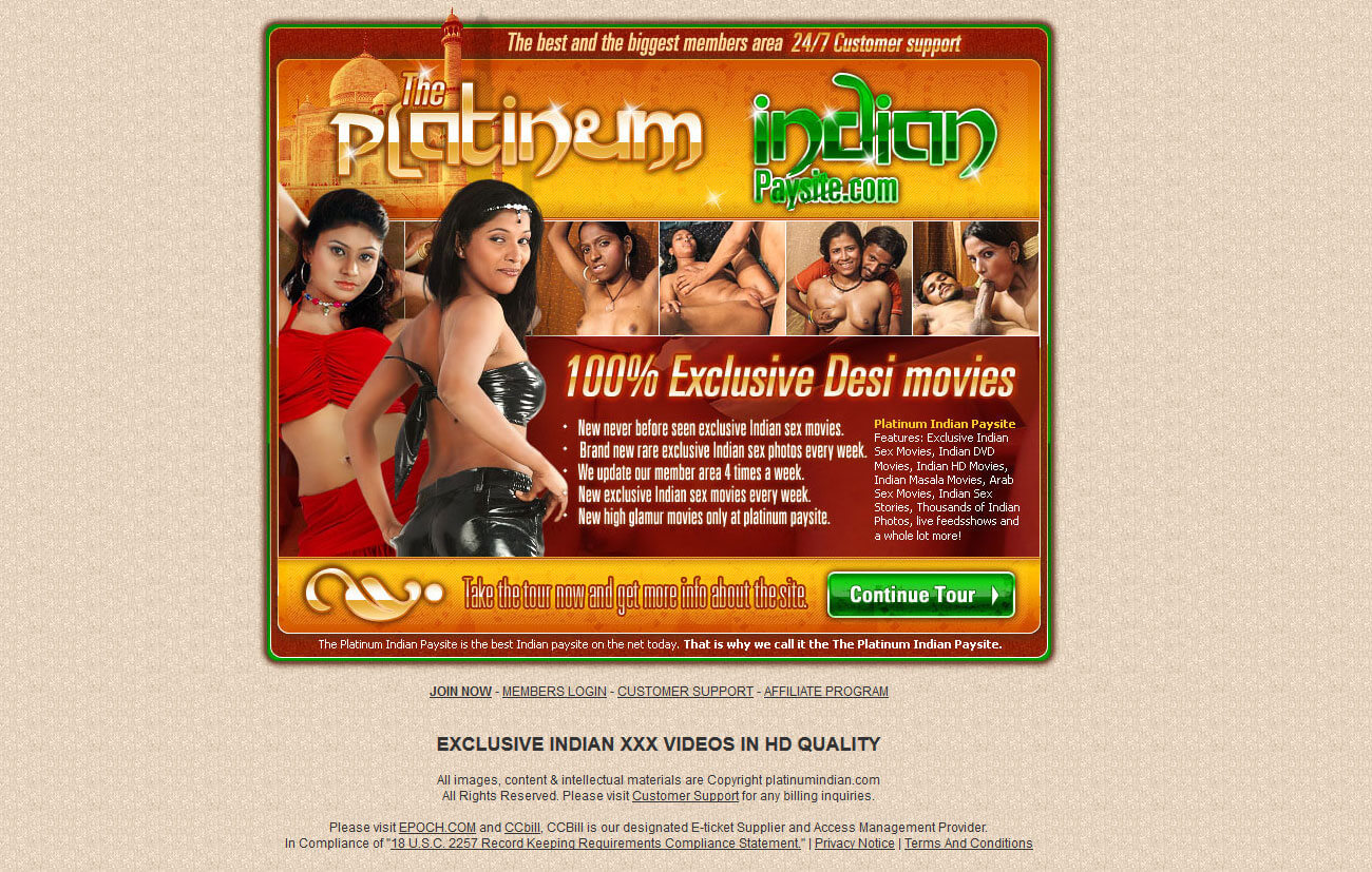 indian porn pay site Check the biggest Free Porn Tube  FreePornWebcam.